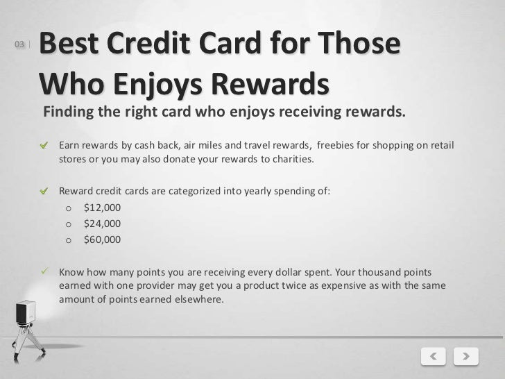 Best credit cards enjoys rewards 5 reheart Gallery