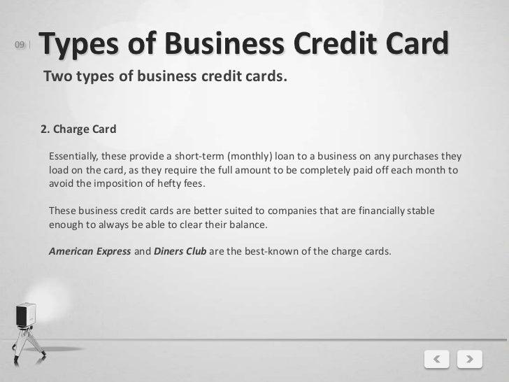 Business credit cards business credit cards colourmoves Choice Image