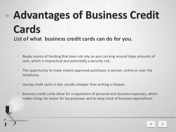 Business credit cards sole proprietor 12 reheart Gallery