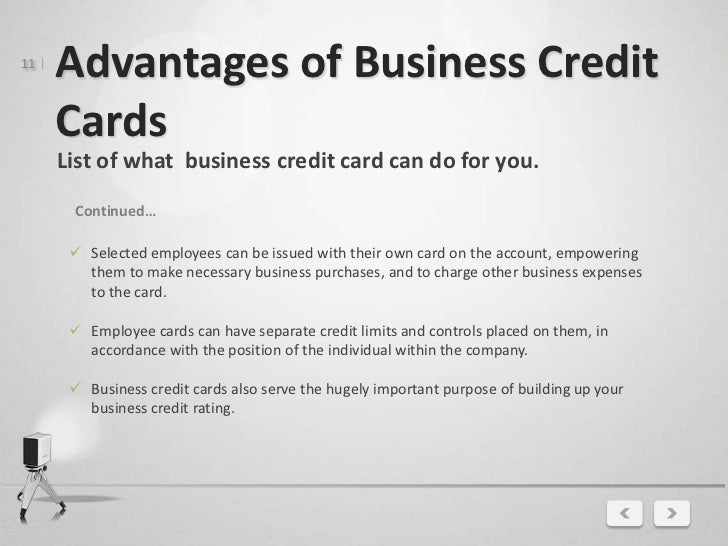 Separate credit card for business expenses choice image for Best credit card for business expenses