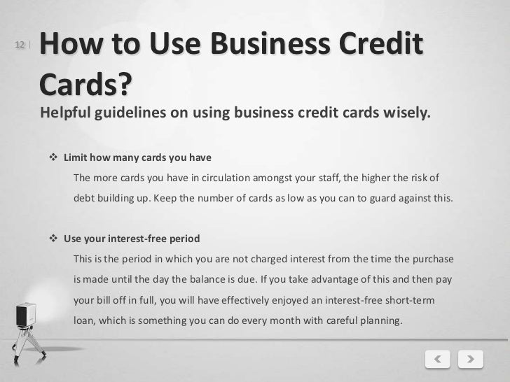 Business credit cards br 13 choosing the best business credit cardsbr reheart Images