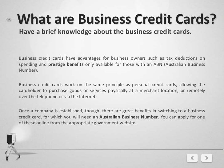 Business credit cards business credit cards wiselybr 4 reheart Image collections