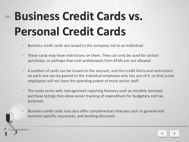 Business credit card tax images card design and card template business credit card with tax id only images card design and card business credit card with reheart Image collections
