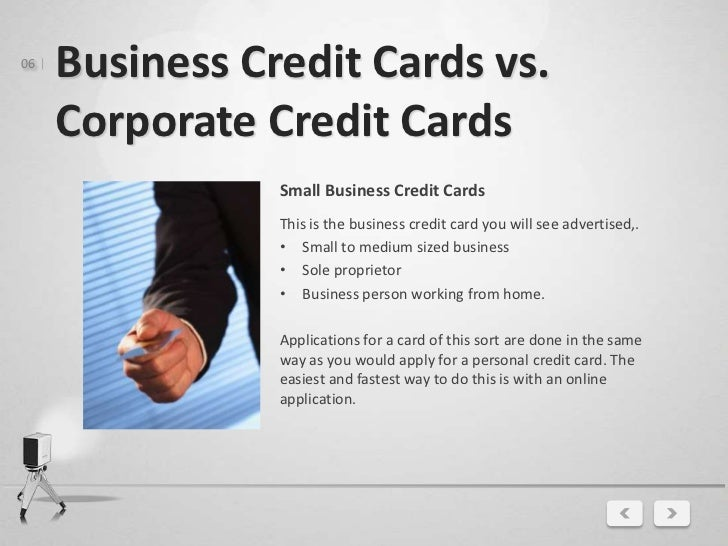Business credit cards 7 reheart Image collections