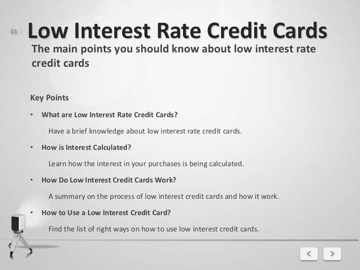 the truth behind credit card interest rates credit card interest