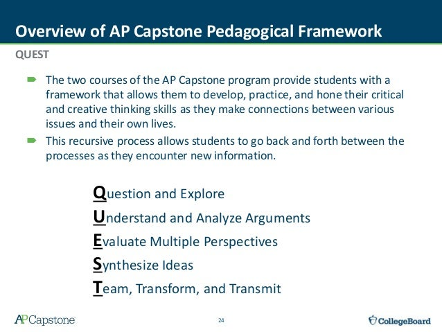 7 Must Have Apps, Tools, and Resources That Develop Critical Thinking Skills