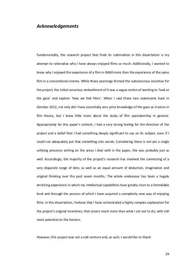 Popular literature review editing service au