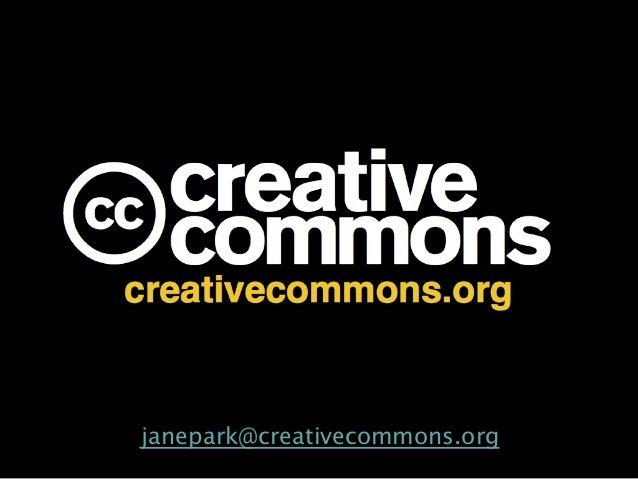 janepark@creativecommons.org