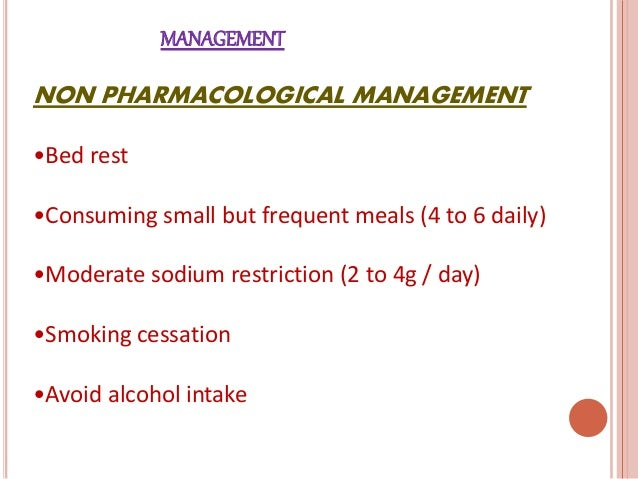 Bisoprolol Hctz And Alcohol