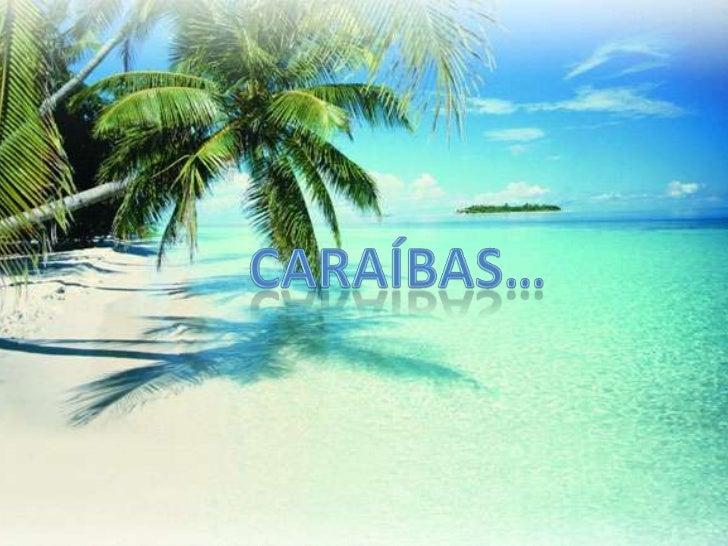 caraibas