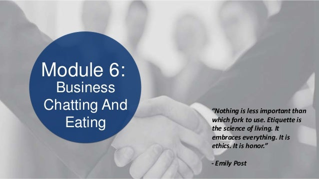 business etiquette best practices Japanese business etiquette doesn't have to be frightening  take the card with  both hands and hold it by the top two corners as to not block.