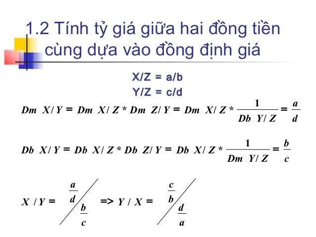 Chuyển đổi Trung Quốc Yuan Renminbi (CNY) và Việt Nam Đồng ...