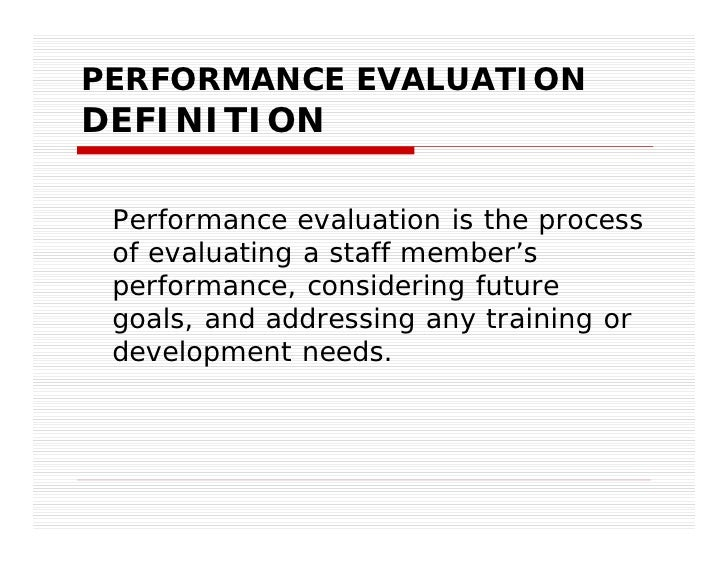 ItS A Fit How To Assess Select Retain And Evaluate Top Talent