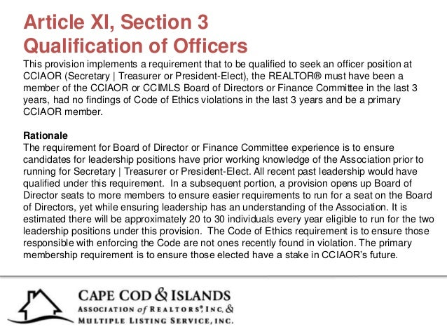 code of ethics violation Code of ethics i code of ethics bylaws ii code of ethics regulations iii statement of ethics violation iv initial screening inquiry.