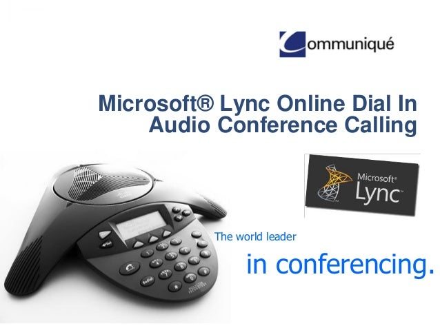 share desktop lync online meeting 7 tips to working with lync on your mac share your desktop or share files and documents to your other online meeting attendees with lync for mac.