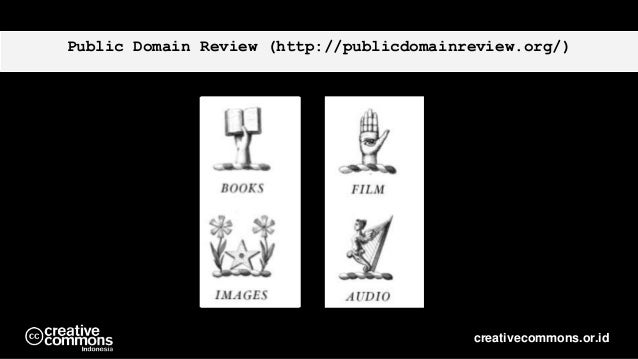 Gambar Terkait Untuk Berbagi Ilmu Macam Macam Bentuk Surat Public Domain
