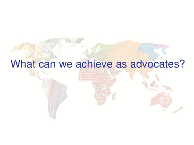 the responsibilities of advocates and advisors Apply to 81 latest advocate legal advisor job vacancies on placement india -view thousands of advocate legal advisor job opportunities vacancies for fresher and.