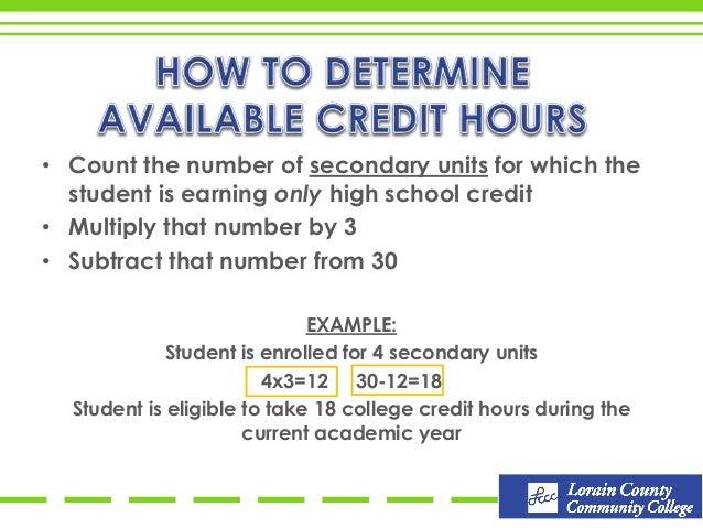 возврат по процентам по ипотечному кредиту сколько