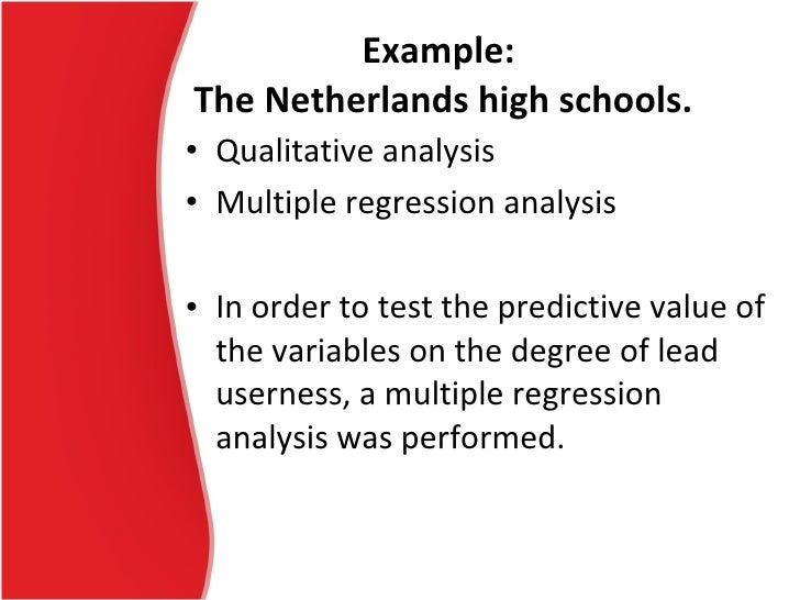Case study - ResponseTek