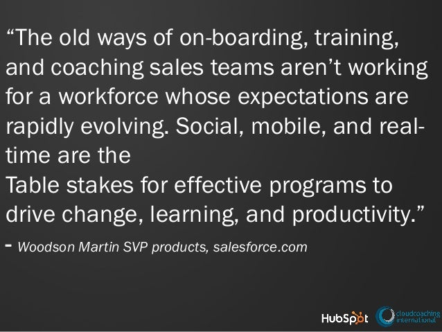 Maximize Bussiness Growth with Sales Secrets Slide 2
