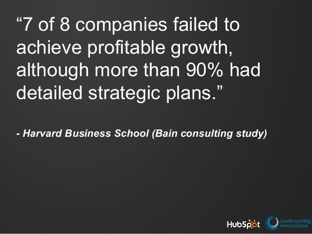 Maximize Bussiness Growth with Sales Secrets Slide 3