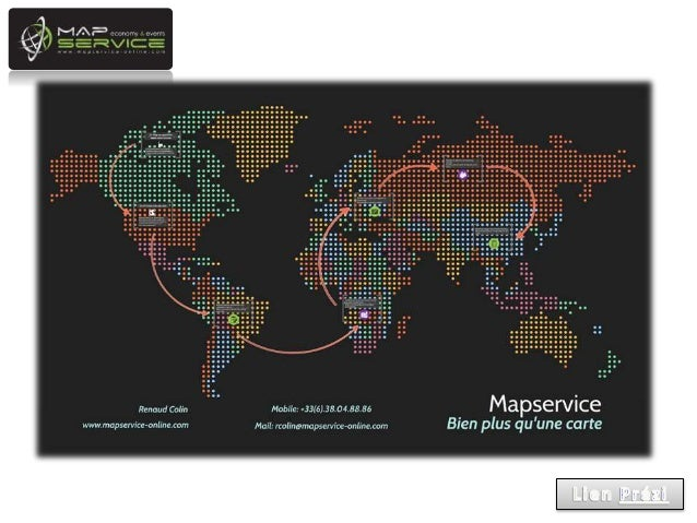 http://www.e-marketing.fr/Thematique/digital-data-1004/Breves/Tribune-Drive-Store- comment-decloisonner-point-vente-digita...