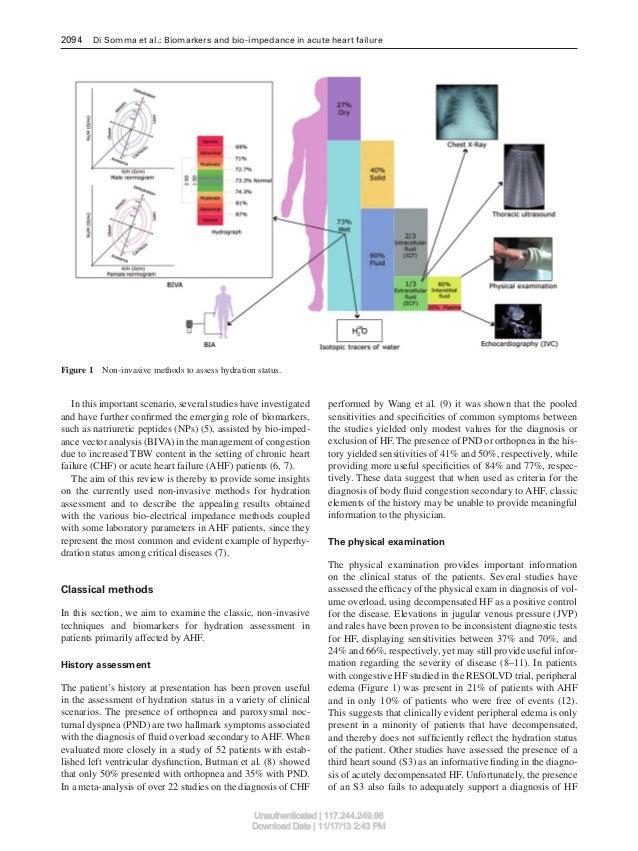 pdf Абрикосы Евразии: эволюция, генофонд, интродукция,селекция. 0