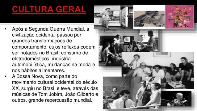 CCM. CULTURA E IDENTIDADE Slide 2