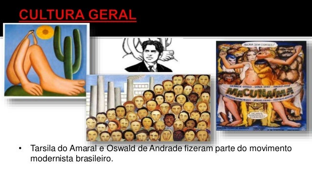 CCM. CULTURA E IDENTIDADE Slide 3