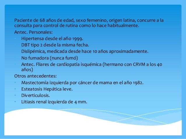 Ccmer Slide 2