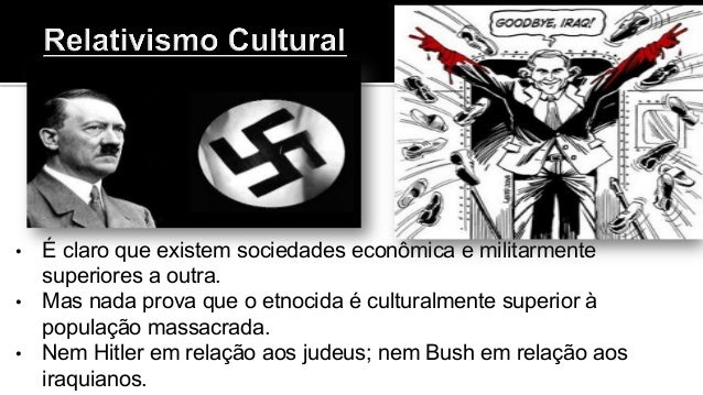 4. O anti-colonialismo: a base conceitual da antropologia deu suporte ideológico à luta política. 5. O problema das minori...