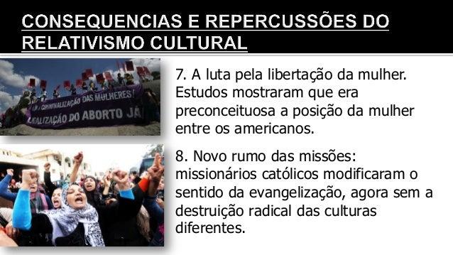 CCM etnocentrismo shideshare