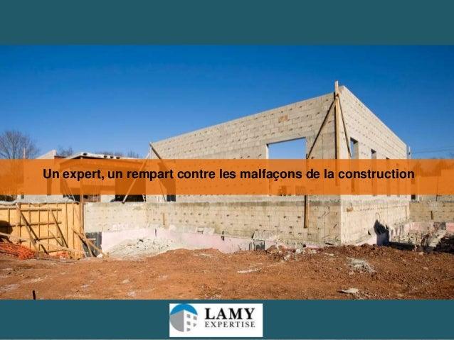 construction ccmi un expert pour vous assister en phase