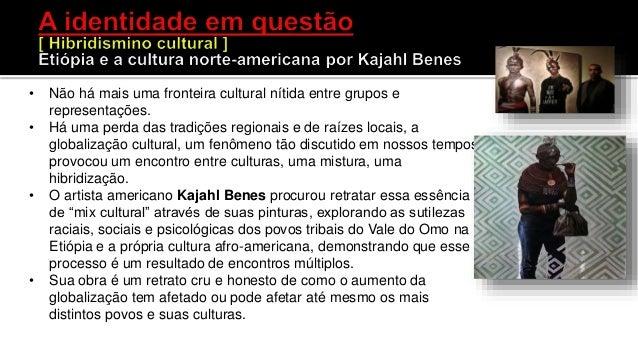 BAUDRILLARD, Jean. A sociedade de consumo. Lisboa: Edição 70, 2005. ___________________ À sombra das maiorias silenciosas....