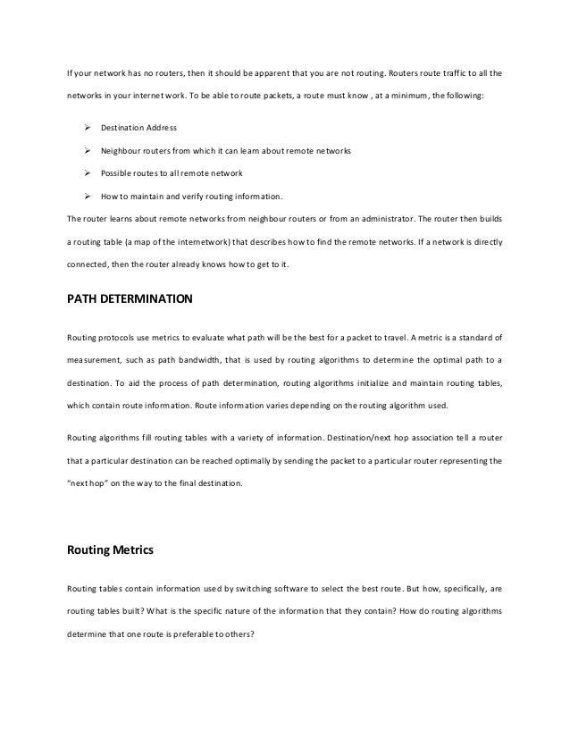pdf Entstehung von Unternehmenskrisen: Eine evolutionstheoretische