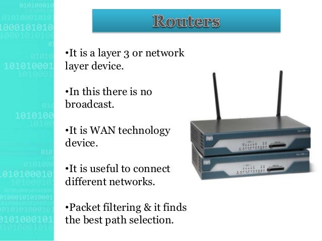 Cisco Networking (Routing and Switching)