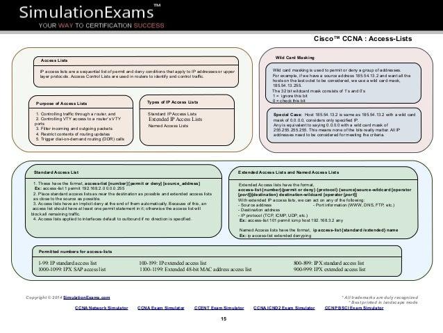 cisco ccna commands cheat sheet pdf