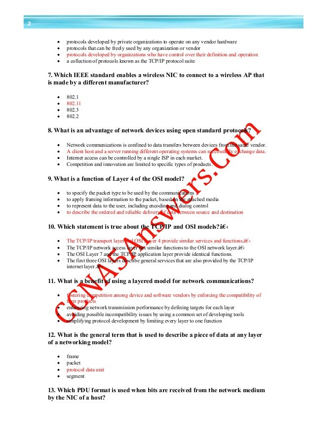 Ccna Chapter 1 Exam Coursework Academic Writing Service