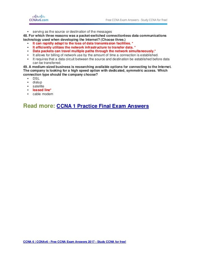 1230 client server networking final test study Ccie collaboration - lab equipment and software list  client pcs and applications test pc:  active directory server: windows server 2012 r2 test pc:.