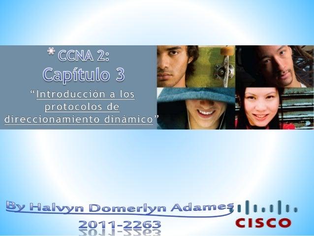Un sistema autónomo (AS), conocido  también como dominio de  enrutamiento, es un conjunto de  routers que se encuentran ba...