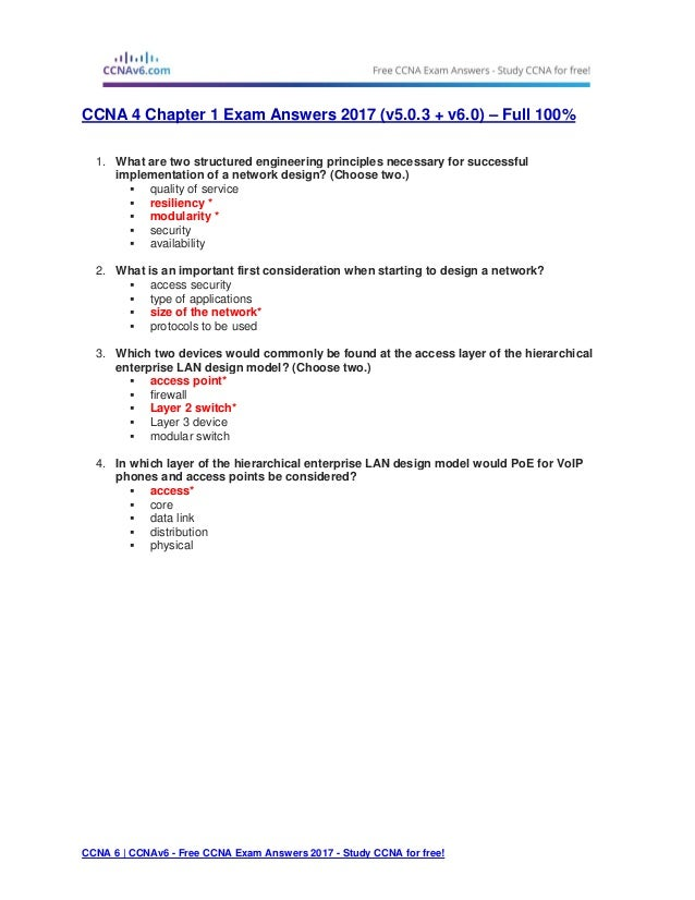 Wan technologies ccna 4 labs and study guide john rullan pdf.