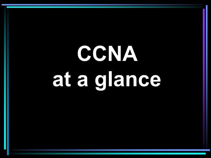 Cisco's Market Share                  40%CISCO 60%                  D-Link                  3 Com                  Nortel ...