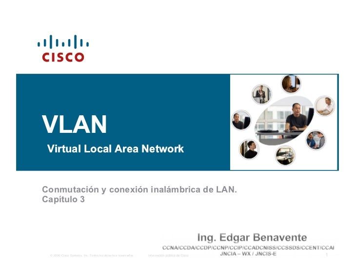 Ccna exploration lan_switching_and_wireless_chapter_3_eb