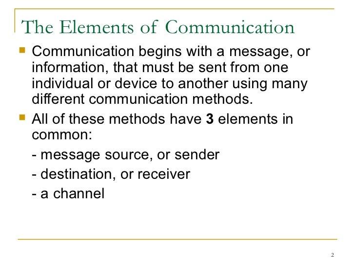 ccna exploration network fundamentals pdf