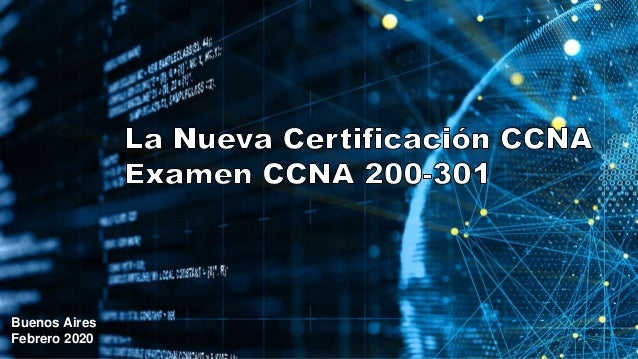 1 Buenos Aires Febrero 2020