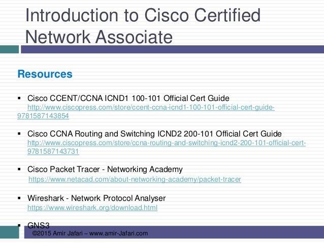 Cisco Press Icnd1 Pdf