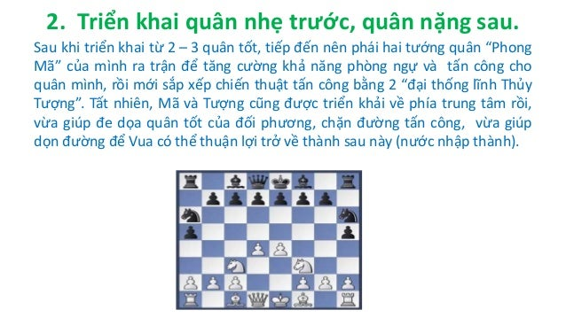 KHAI CUOC CO VUA EPUB DOWNLOAD