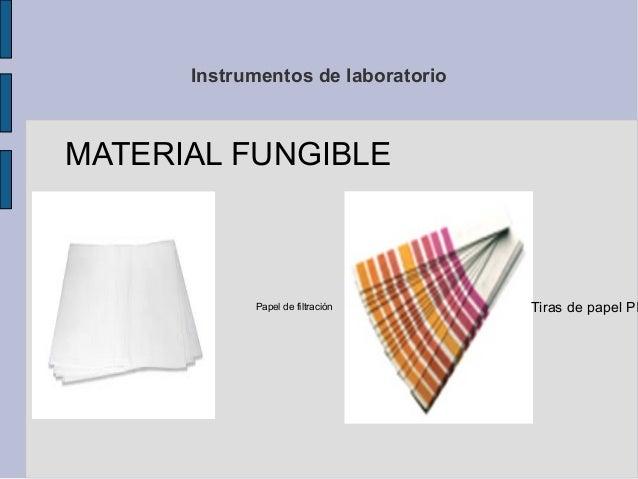 Cc nn tema 1 for Material fungible de oficina