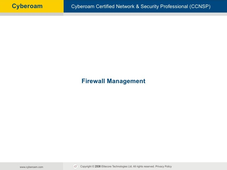 Ports omegle firewall Prepare your