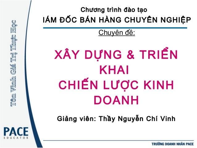 Cco chien luoc-kinh_doanh-cco8 (2) Slide 3